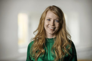 Kontakt jurist og ansvarlig for vores GDPR-afdeling, Ann Christina Rindom Sørensen, hvis du har spørgsmål: